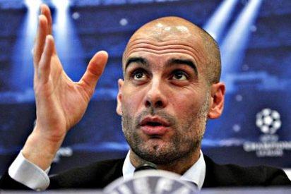 Pep Guardiola acusa de prepotencia al Real Madrid y critica su estilo de fútbol