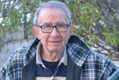 """José Antonio Gurriarán: """"Con el cierre de medios públicos, todo apunta a un Gran Hermano berlusconizado"""""""