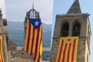 Junqueras promete más procesiones en una Cataluña independiente