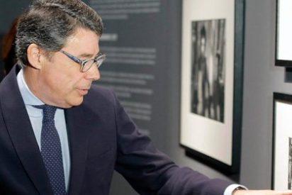 La Comunidad de Madrid bonificará las tasas por ocupación de sus edificios en rodajes