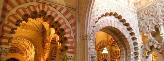 Grupos islámicos están detrás de la campaña para expropiar la catedral de Córdoba