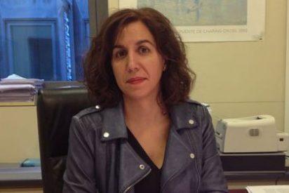 """[VÍDEO-ENTREVISTA] Irene Lozano: """"Noto falta de nervio en los informativos de Televisión Española"""""""
