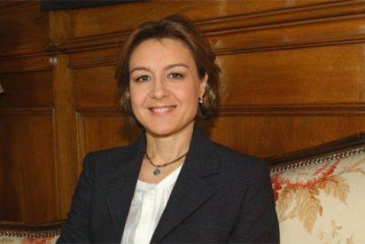 """Bauzá ve con muy buenos ojos a la ministra García Tejerina: """"Conoce la realidad balear"""""""
