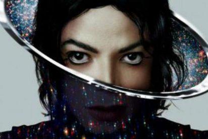 ¿Quieres oír 'Xscape', el tema que abre el disco póstumo de Michael Jackson?