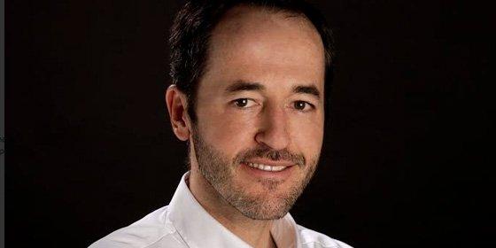 """(AUDIO) Javier Alfonso: """"En Mercadona descubrieron que los clientes no leen las ofertas de los supermercados"""""""