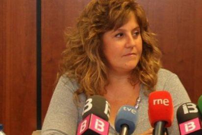 La implantación de la Lomce en Baleares supondrá que el catalán sea una asignatura de libre configuración