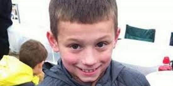Un niño de 12 años se ahorca en su casa sin ningún motivo aparente