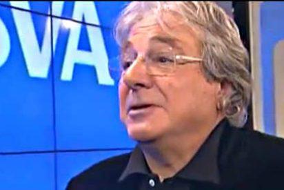 D'Alessandro atiza a Arbeloa por apoyar a Diego López