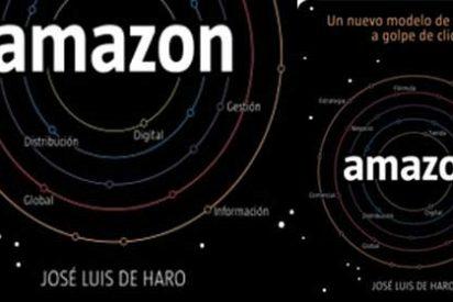 José Luis De Haro explica cómo Amazon se consolida como la tienda online más importante del mundo