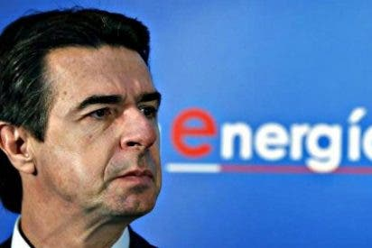 """Los magnates de la TV: """"Si queremos cargarnos al ministro Soria, nos dura una semana"""""""