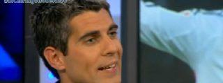 """José Luis Sánchez: """"Guardiola tiene pavor a Cristiano Ronaldo y Gareth Bale"""""""
