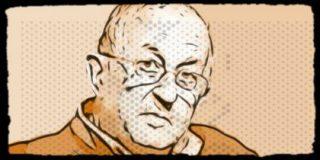 """""""De Delfos a Covadonga, las leyendas heroicas del origen de las naciones son a veces muy similares"""""""