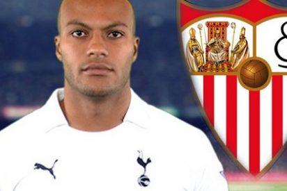 La opción de Kaboul toma fuerza para el Sevilla