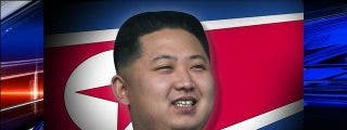 A Kim Jong-un los políticos le sientan como un tiro: condena a muerte a 200 y se queda tan ancho