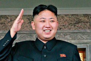 La ONU le quiere dar para el pelo al asesino Kim Jong-un por rizar tanto el rizo