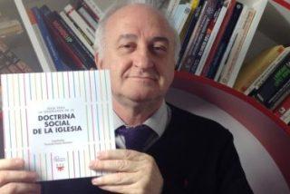 """Fernando Fuentes: """"Es fundamental un pacto de Estado sobre migración"""""""