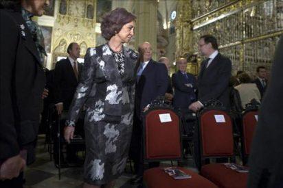 El requiem de Verdi en el catedral de Toledo