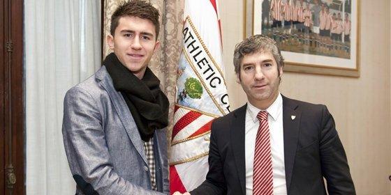 Guardiola ofrecerá 36 millones de euros