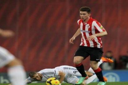El PSG también quiere fichar en el Athletic