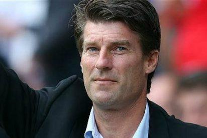 Sustituirá a Seedorf la próxima temporada