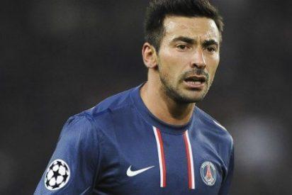 La estrella que quiere el Chelsea para que acompañe a Diego Costa en la delantera
