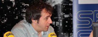 """Lluis Flaquer: """"La de Piqué es la baja más importante de la final"""""""