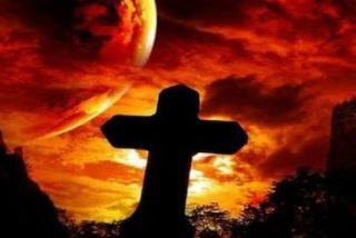 Viernes Santo: el día en el que el hombre niega a Dios todos sus derechos