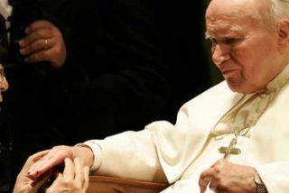 La Santa Sede recibió denuncias de los abusos de Maciel desde finales de los años 40