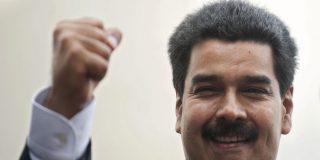 La grave falta de suministros preocupa ahora más en Venezuela que la inseguridad
