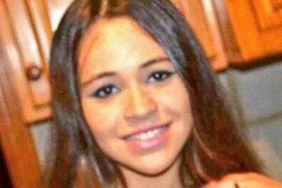Investigan a un 'amigo misterioso' de Malén Ortiz del que no se tenía noticia alguna