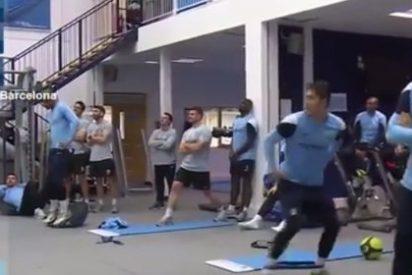 Los jugadores del City cobran un sueldo medio anual de 6.4 millones de euros