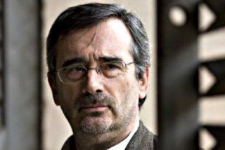La oficialista y subveniconada TV3 se mofa del profesor Manuel Cruz por denunciar su falta de pluralismo