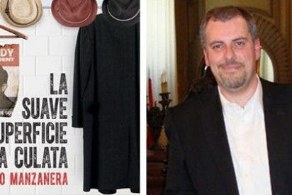 Antonio Manzanera: