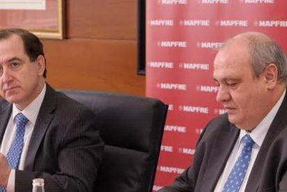 MAPFRE promueve el talento y acerca la universidad a la empresa mediante un convenio con la Politécnica