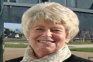 Francisco nombra a la británica Margaret Scotford Archer presidenta de la Academia Pontifica de Ciencias Sociales
