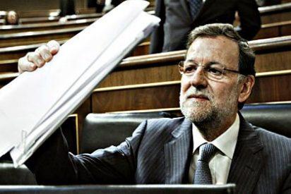 El olvido del Gobierno Rajoy a los 'pura cepa' del PP le da problemas