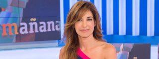 """Mariló Montero no traga con """"los maricones"""" que le dan caña en 'El Mundo Today'"""
