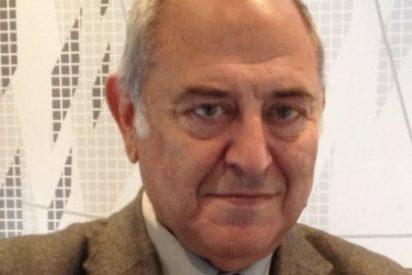 """José Antonio Marina: """"Para aumentar la habilidad de nuestros jóvenes no hace falta cambiar los currículos"""""""