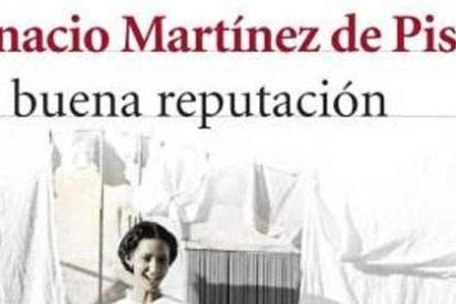 Ignacio Martínez de Pisón escribe sobre el sentimiento de pertenencia y la necesidad de encontrar nuestro lugar