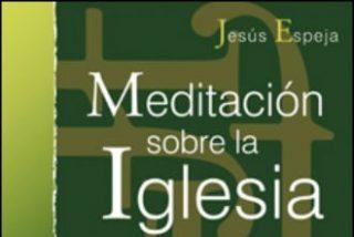 Meditación sobre la Iglesia