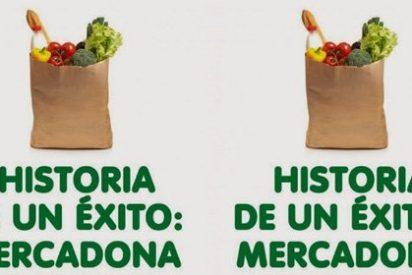 Javier Alfonso desentraña las claves del éxito de Mercadona