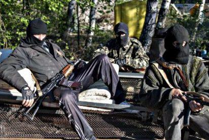 Ucrania acusa a Rusia de buscar una III Guerra Mundial
