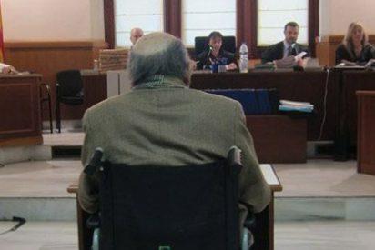 El fiscal mantiene la petición de diez años de cárcel para Millet