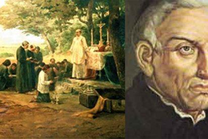 José de Anchieta: un Santo entre los Indios
