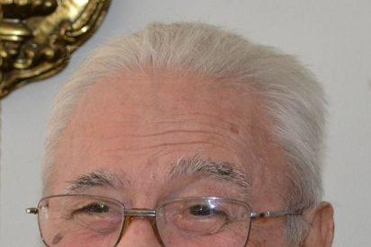 Fallece Ramón Malla Call