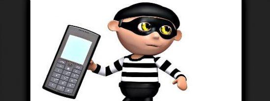 ¿Tengo derecho a que el hotel me indemnice si roban cosas en mi habitación?