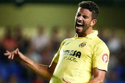 Musacchio niega ofertas de Fiorentina o United