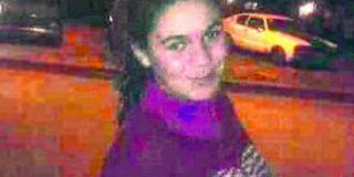 Diez mujeres matan a patadas a una adolescente de 17 años a la salida del colegio