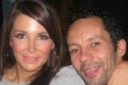 El nuevo entrenador del Manchester traicionó a su hermano acostándose con su mujer