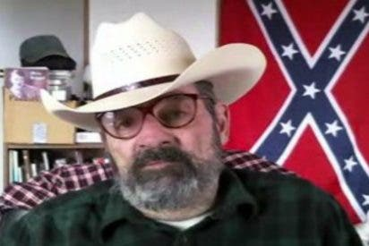 El loco del KKK que mató a 3 judíos fue detenido practicando sexo con un travesti negro en un coche